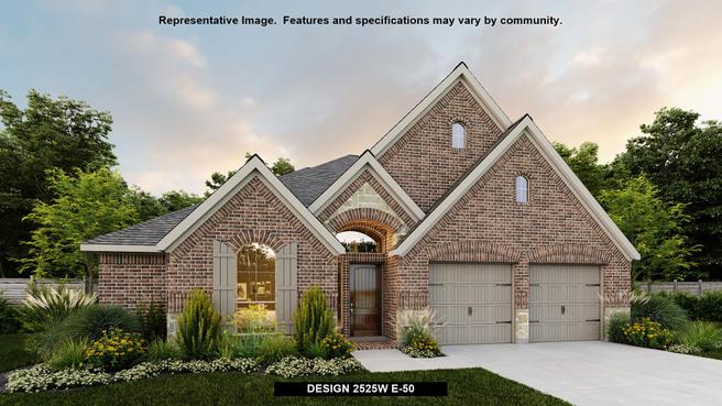 6311 HARVEST VILLAGE LANE (2525W)