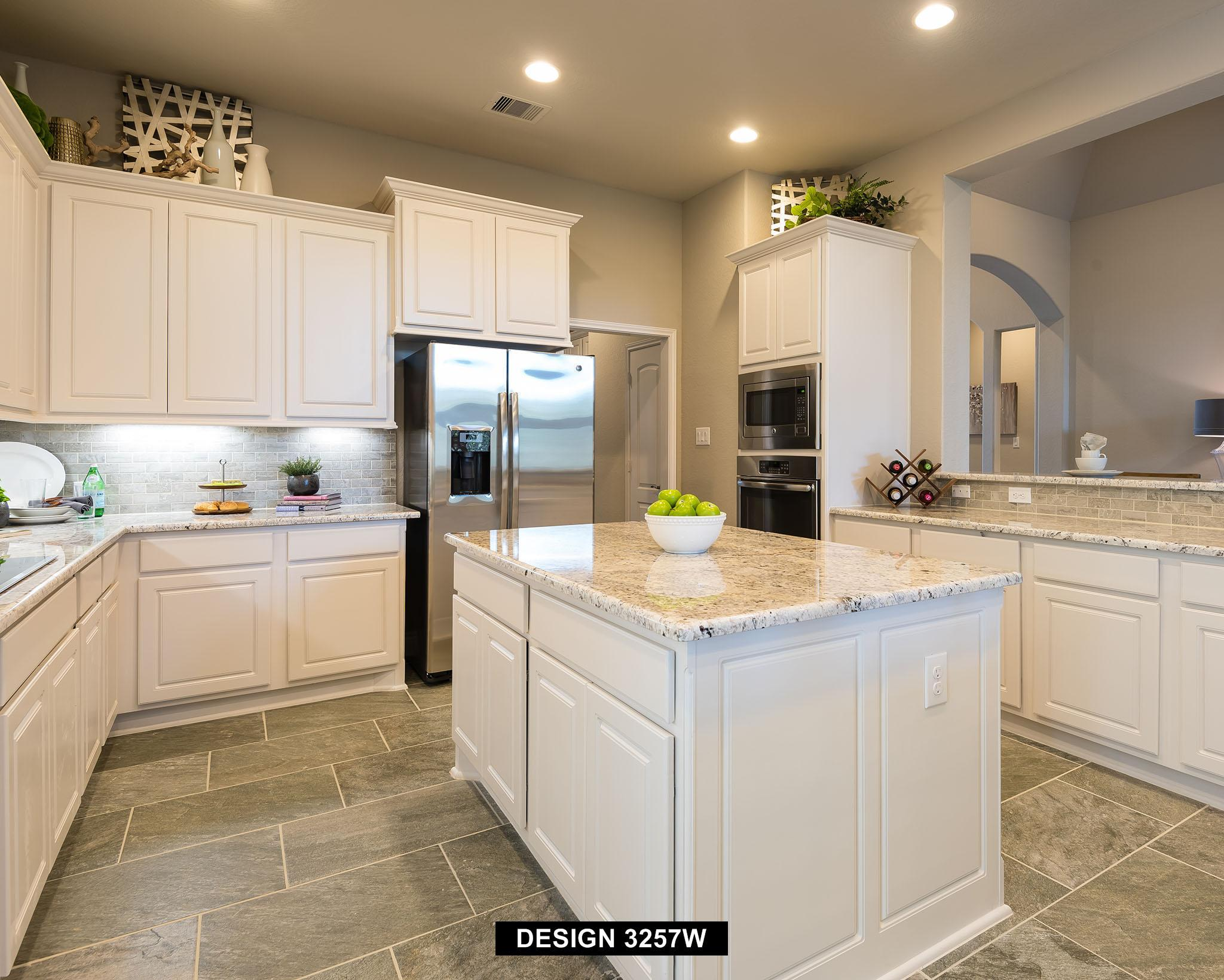 Kitchen-in-3257W-at-Woodforest 60'-in-Montgomery