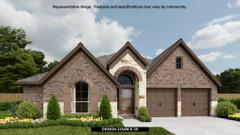 1113 BRIDLE PATH DRIVE (2354W)