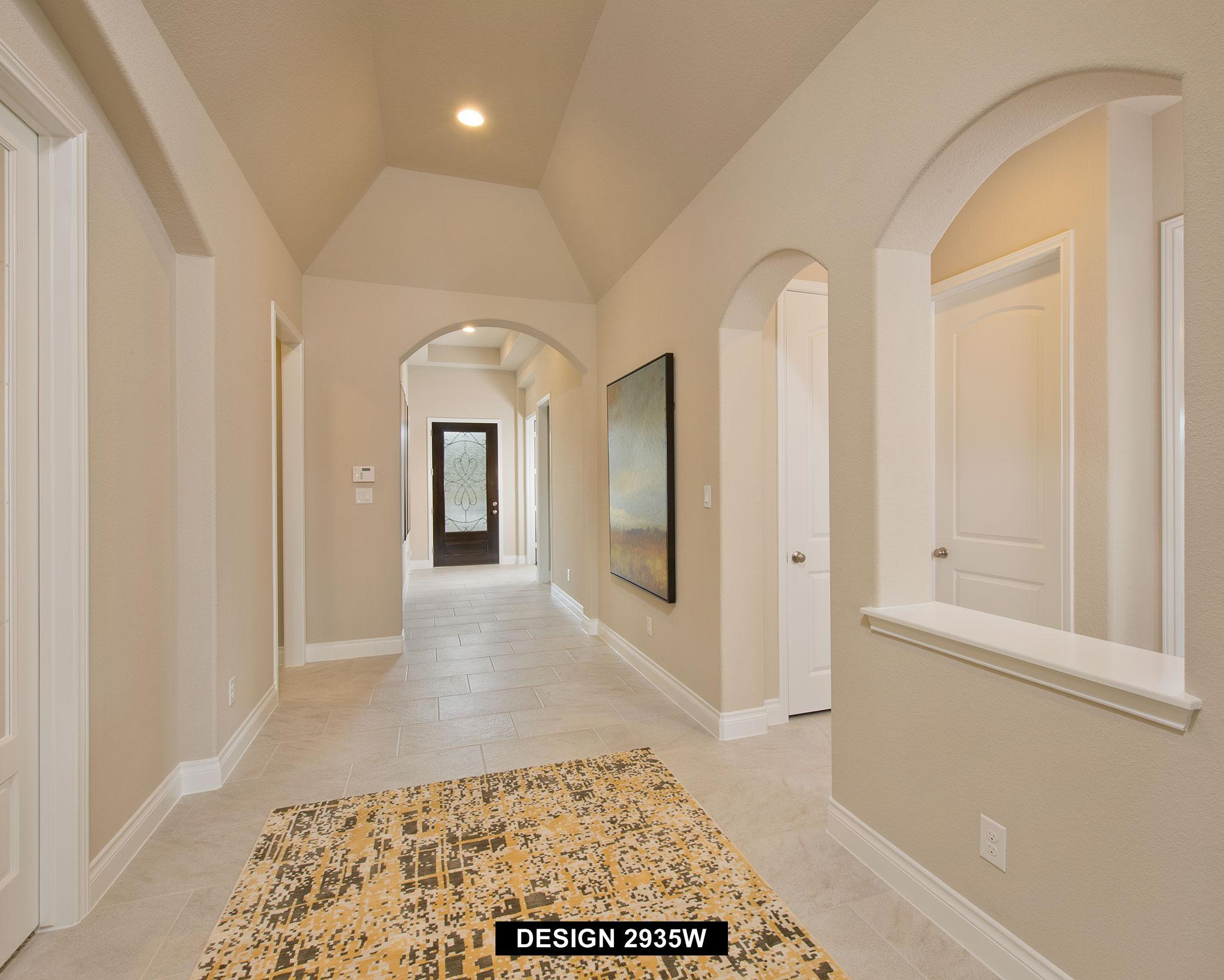Foyer-in-2935W-at-Bryson 60'-in-Leander