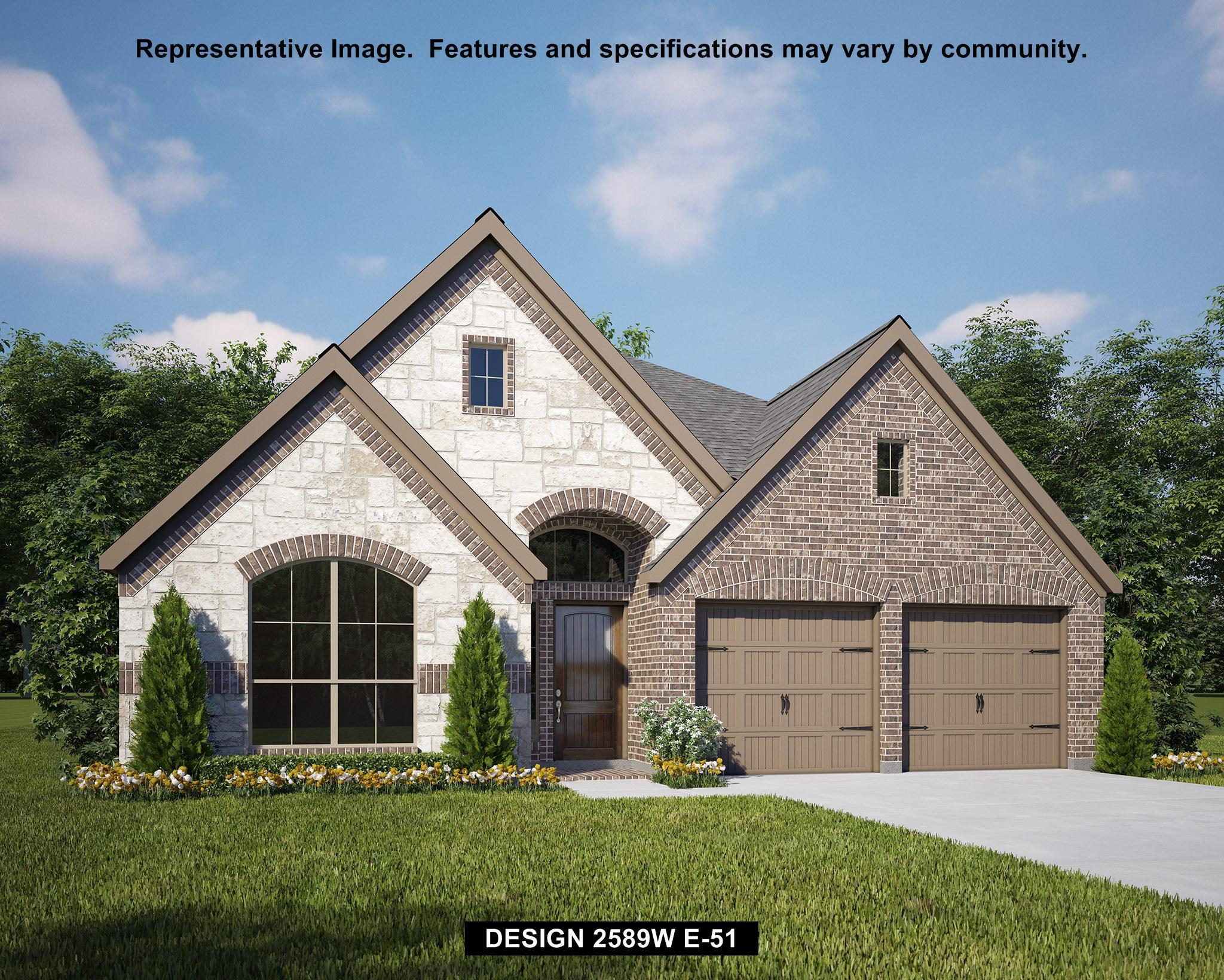 2589W-Design-at-Bella Vista 55'-in-San Antonio