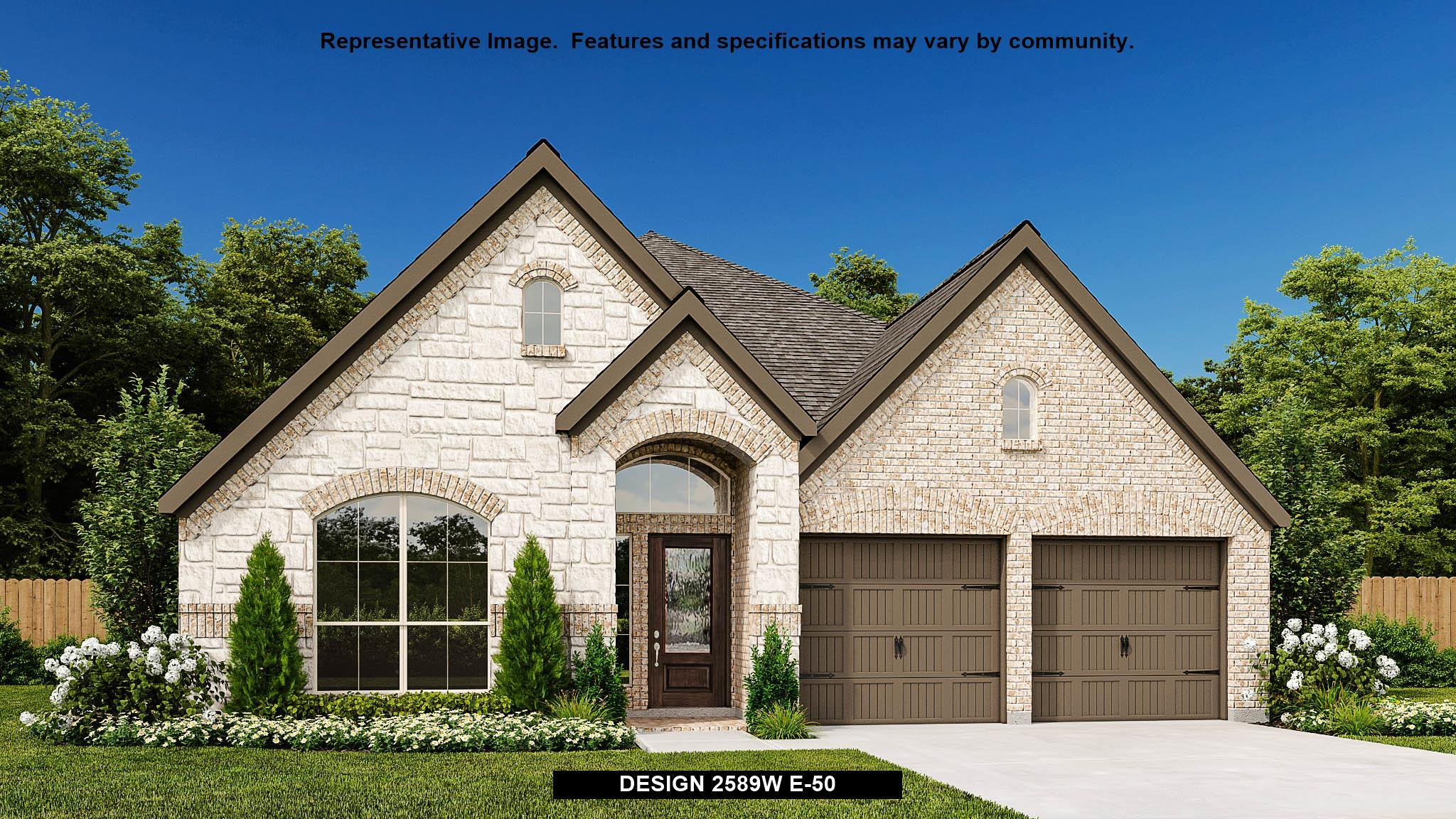 Perry Homes Floor Plans: Perry Homes Warranty. New Homes From Perry Homes In