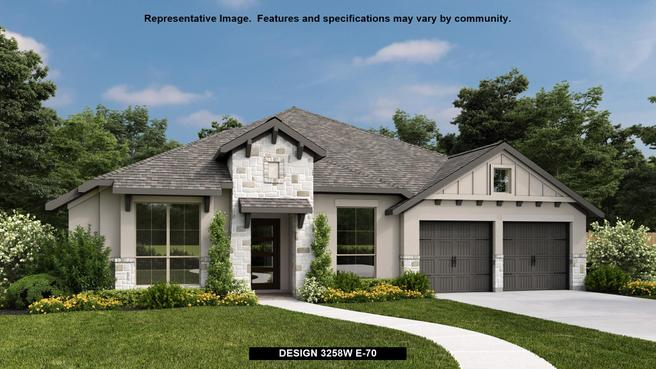 2220 CORALBERRY ROAD (3258W)