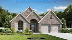 3110 PRIMROSE CANYON LANE (2529W)