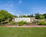 ShadowGlen 55' by Perry Homes in Austin Texas