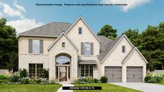 23603 PROVIDENCE RIDGE TRAIL (3791W)