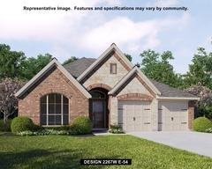 20307 NOBLE ARABIAN DRIVE (2267W)