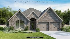 13822 PAWNEE TRAILS DRIVE (2267W)