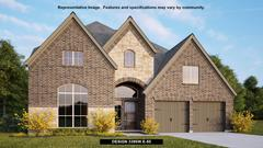 1522 HACKBERRY HEIGHTS DRIVE (3395W)