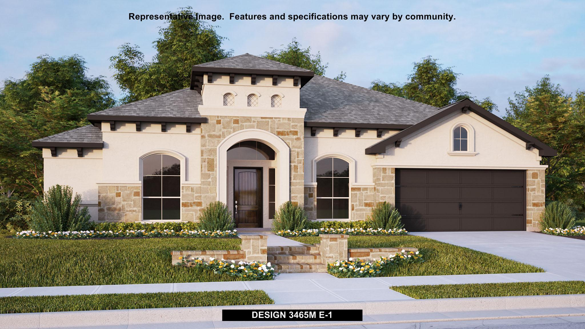 Perry Homes New Home Plans in Friendswood TX | NewHomeSource on bungalow homes maryland, split level homes maryland, homes in maryland, modern homes maryland, colonial homes maryland, luxury homes maryland, classic homes maryland, solar homes maryland, craftsman homes maryland, apartments maryland, cottage homes maryland, custom homes maryland, stone homes maryland, prefab homes maryland, cape cod homes maryland, tudor homes maryland, log homes maryland, concrete homes maryland, ranch homes maryland, victorian homes maryland,
