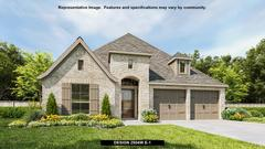 3715 ROCKLAND TERRACE LANE (2504W)