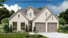 9411 WINDWARD BLUFF WAY (2169W)