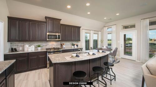 Kitchen-in-2589W-at-Pomona 50'-in-Manvel