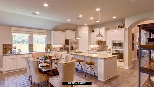 Kitchen-in-2529W-at-Pomona 50'-in-Manvel