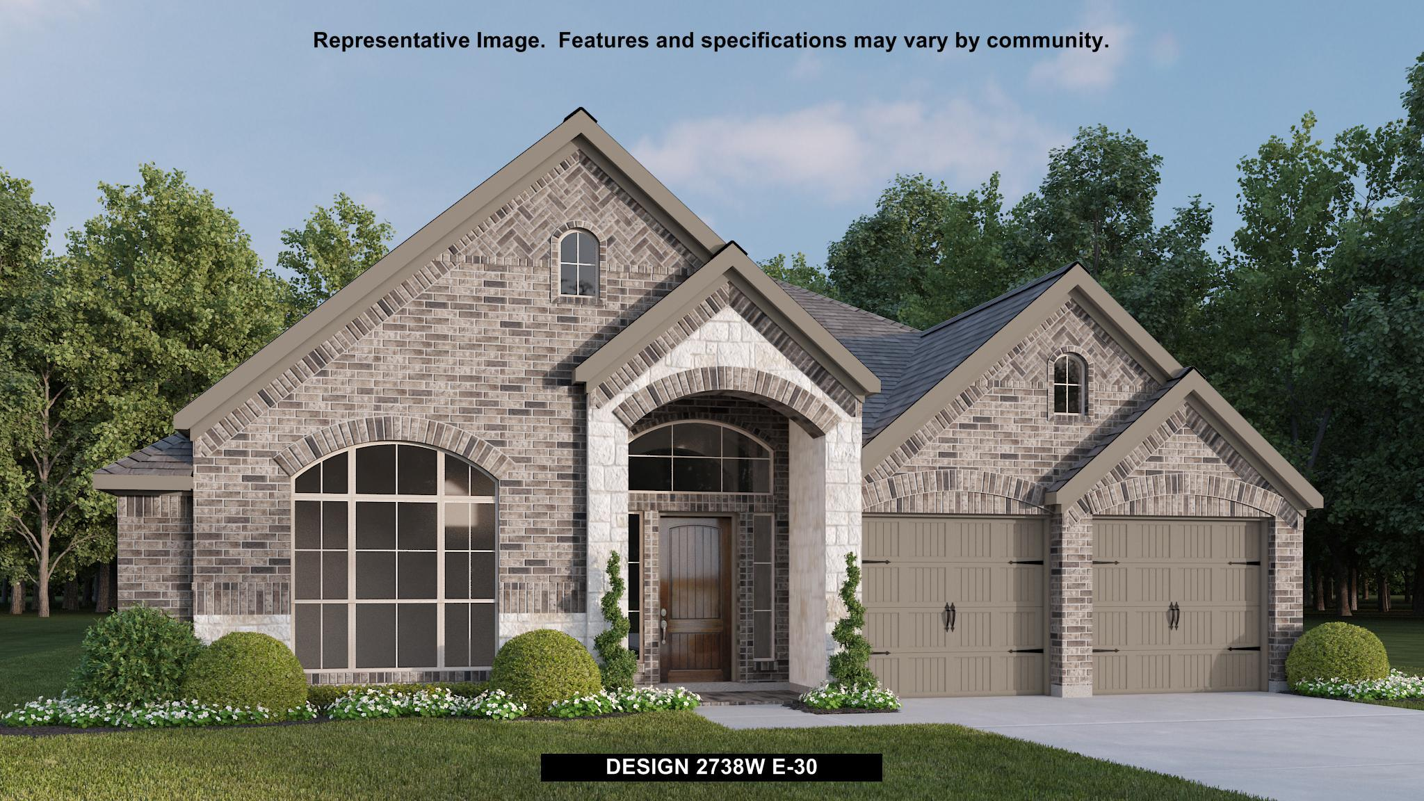 100+ [ Perry Home Design Center Houston ] | The Groves Master ...