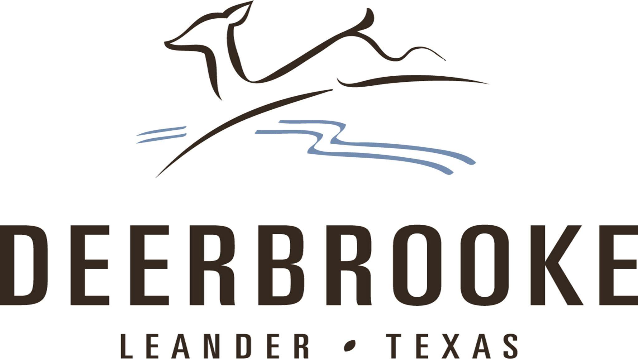 'Deerbrooke 50'' by Perry Homes in Austin