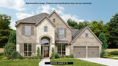 1426 HACKBERRY HEIGHTS DRIVE (3546W)