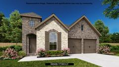 16323 PINTADO FOREST ROAD (1773W)