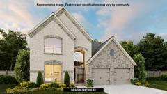 1901 HIGHBANK COURT (2997W)