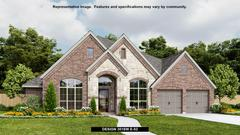 23525 RED JUNIPER LANE (3016W)