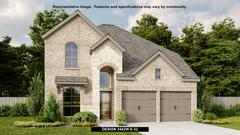 902 PASTURE POINT DRIVE (2442W)