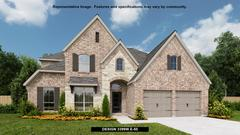 9108 PEPPERTON LANE (3399W)