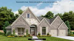 30511 WATERSHED WAY (3578W)