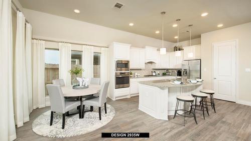 Kitchen-in-2935W-at-Riverstone 60'/65'-in-Missouri City