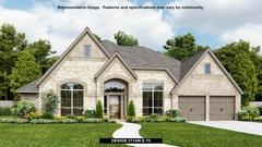 1015 HOPE VALLEY PARKWAY (3714W)