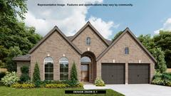 10418 FLUXUS WAY (2543W)