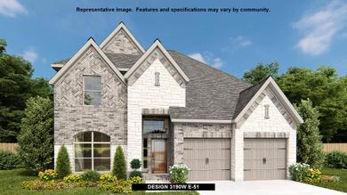 perry homes pearland | Taraba Home Review
