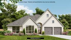 1201 BRIDLE PATH DRIVE (2501W)