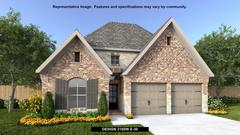 9514 WINDWARD BLUFF WAY (2188W)