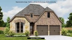 2722 LEMONGRASS BREEZE LANE (2188W)