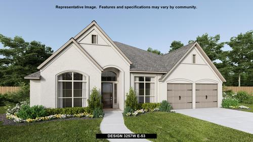 3257W-Design-at-The Grove at Vintage Oaks 70'-in-New Braunfels