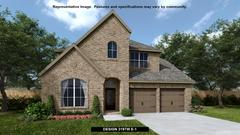 3713 ROCKLAND TERRACE LANE (3197W)