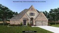 9133 PEPPERTON LANE (2916W)