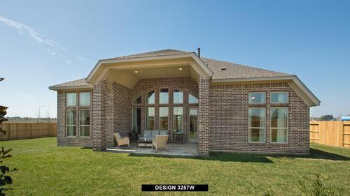 Rear-Design-in-3257W-at-The Grove at Vintage Oaks 70'-in-New Braunfels