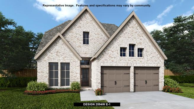 916 QUEENS LAKE TRAIL (2594W)
