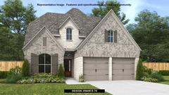 16331 PINTADO FOREST ROAD (2594W)