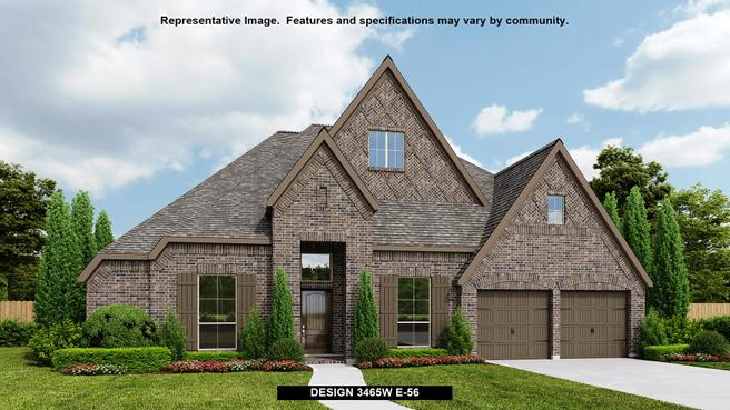 23632 MAPLEWOOD RIDGE DRIVE (3465W)