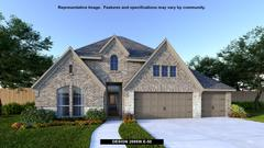21431 CHESTNUT ROSE ROAD (2895W)