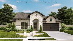 4529 WOODLAND BEND COURT (2622M)