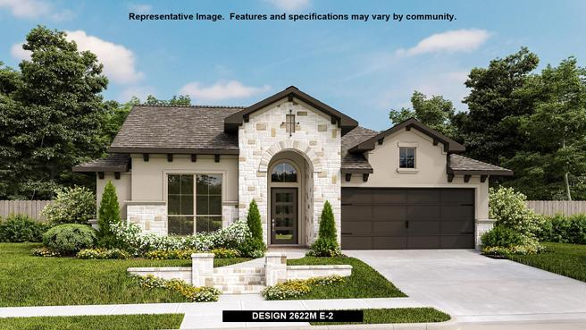 4504 WOODLAND BEND COURT (2622M)