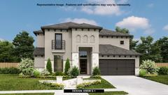 4525 WOODLAND BEND COURT (3095M)