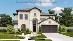 9410 ORCHARD TRAIL (3095M)