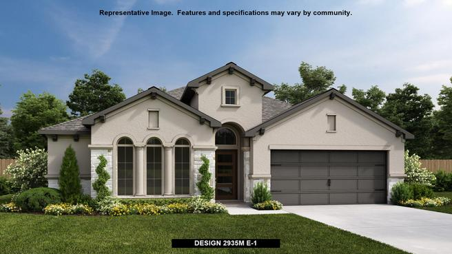 9315 ORCHARD TRAIL (2935M)