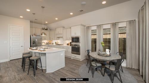 Kitchen-in-2935W-at-ShadowGlen 65'-in-Manor