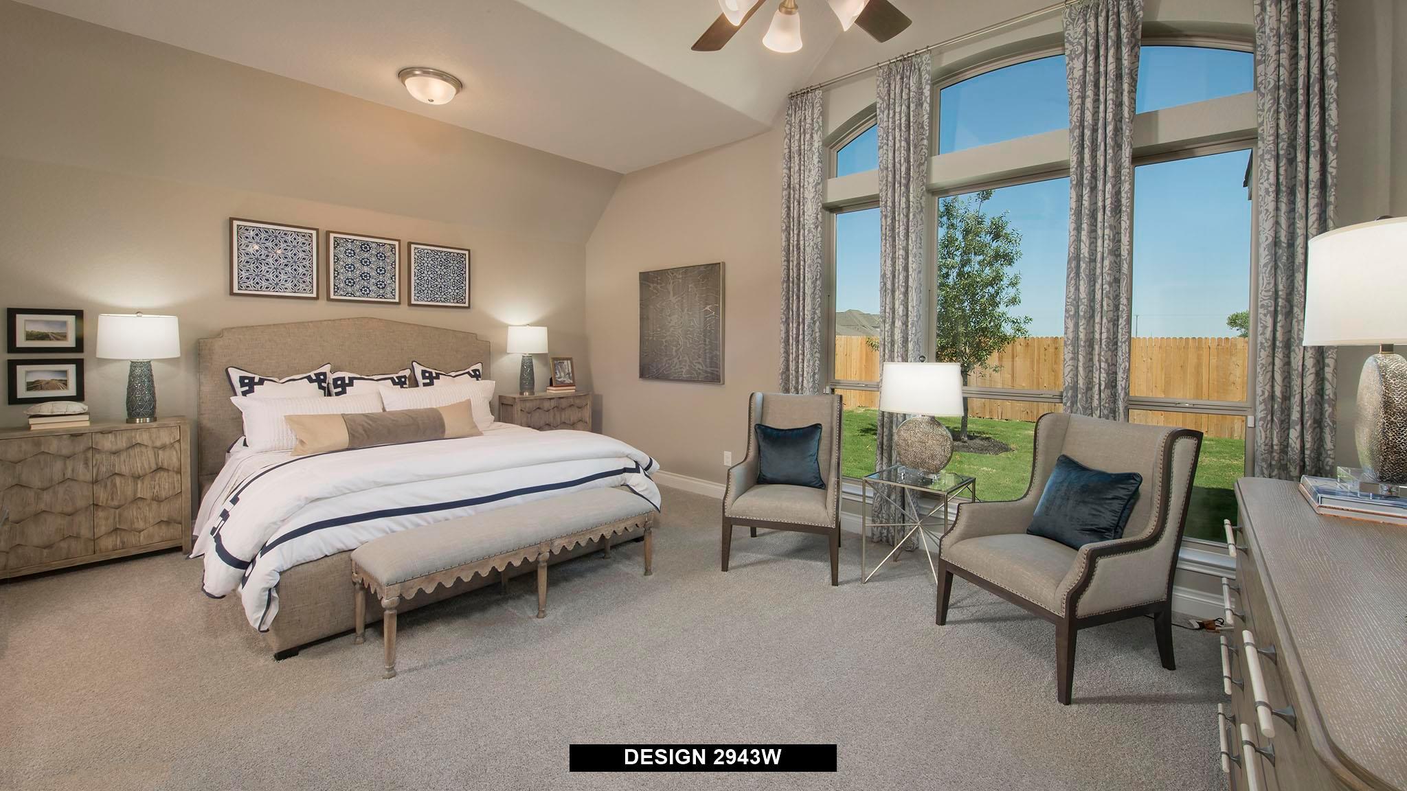 Bedroom-in-2943W-at-Glen Crossing 60'-in-Celina