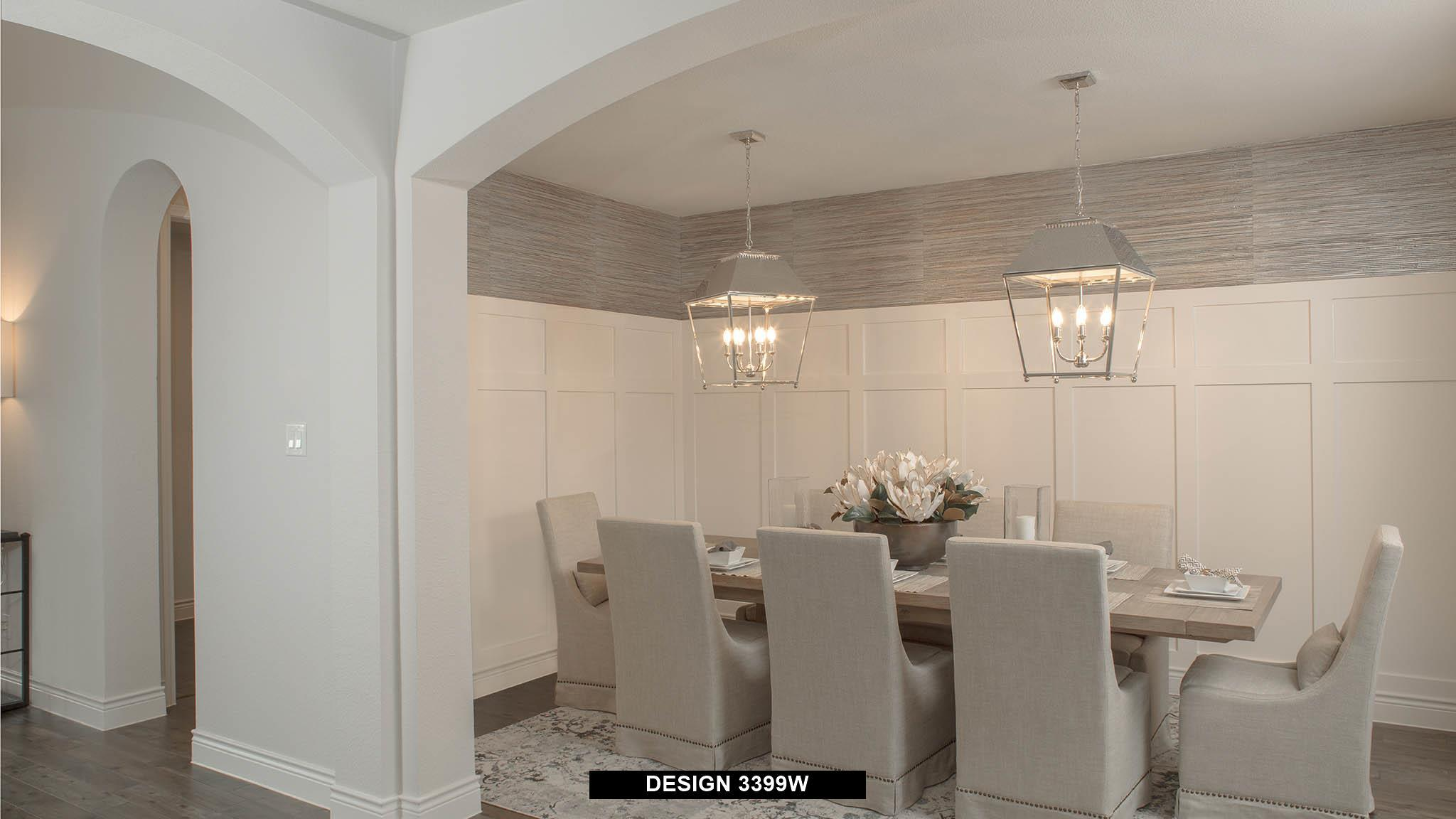 Dining-in-3399W-at-Lakes at Creekside 65'-in-Tomball